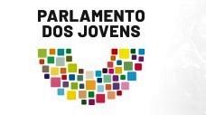 Parlamento dos Jovens 2019 | Participação na Sessão Nacional