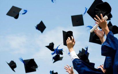 Ensino Superior | Resultados das colocações 2019