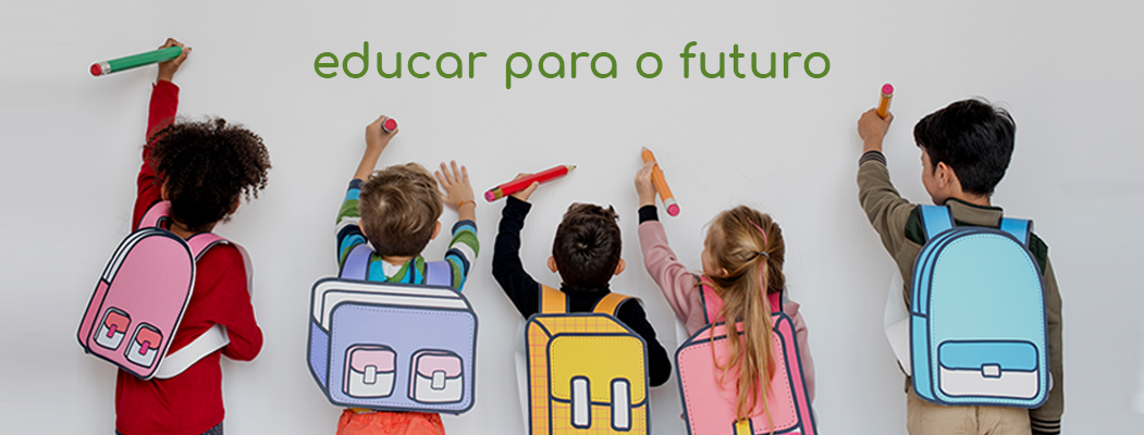 aet_educar_top_4