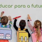 AET | Escola Promotora de Sucesso | Oferta Formativa 2020-21