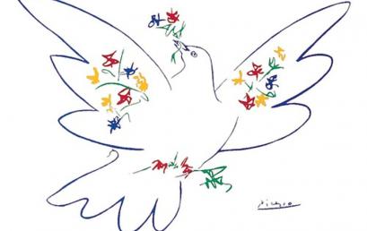 O Dia Escolar da Não Violência e da Paz   30 de janeiro