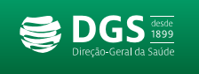 DGS-covid