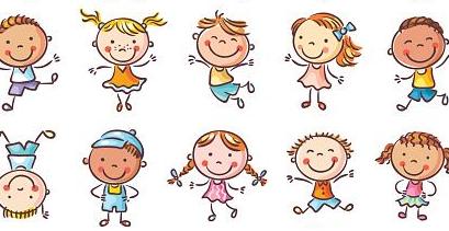Dia da Criança | Proposta do Clube de Artes