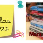 AET | Serviço de Apoio nas Matrículas e Entrega de Manuais Escolares