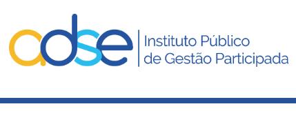 ADSE | Inscrição dos PREVPAP até 31 de dezembro