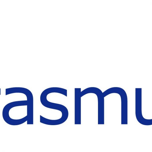 AET | ERASMUS+ KA1