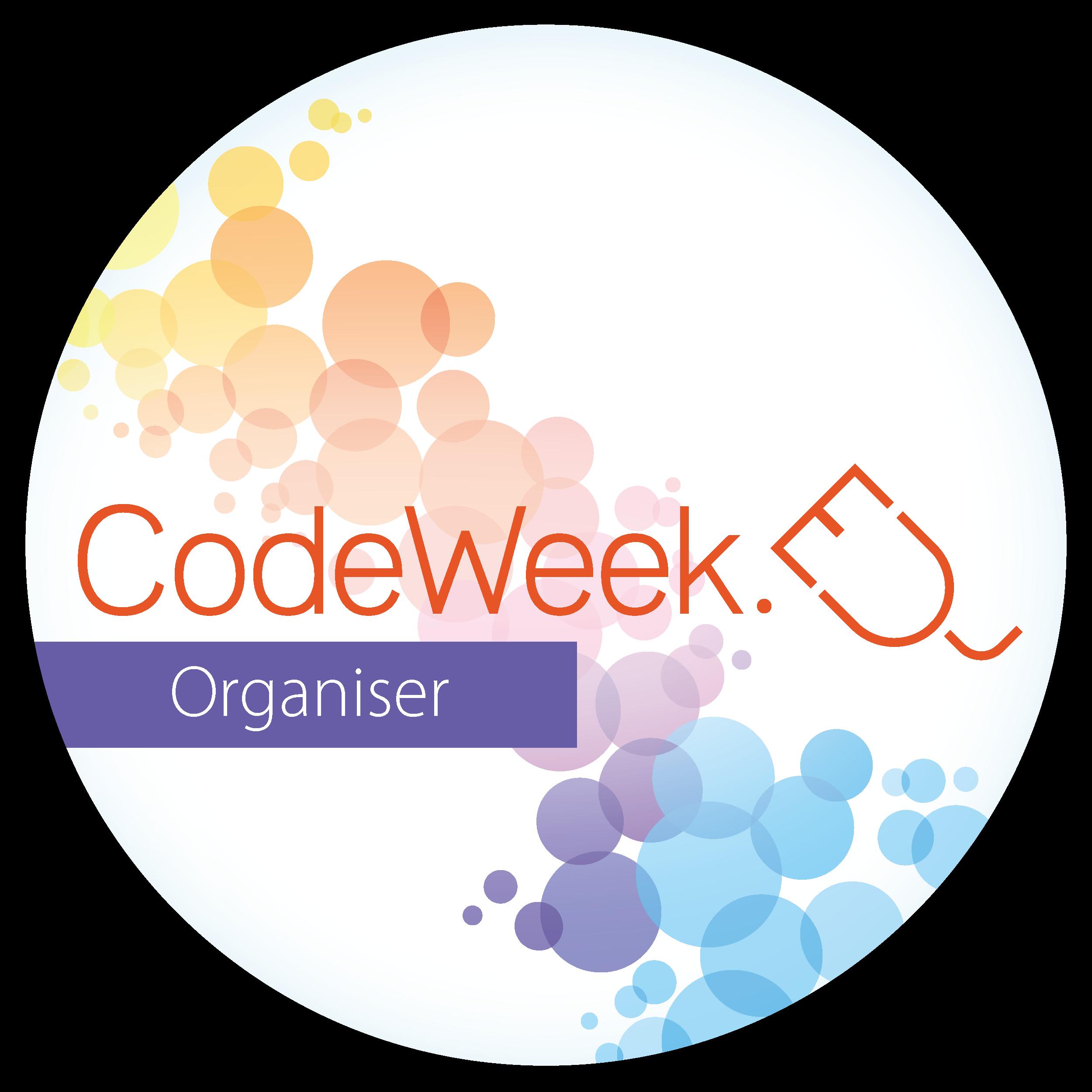 AGRUPAMENTO DE ESCOLAS DE TRANCOSO NA SEMANA DO CÓDIGO | #CodeWeek