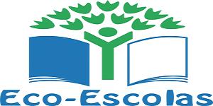 ECO-ESCOLAS | GALARDÃO 2020 | ESCOLA COM 27 BANDEIRAS CONQUISTADAS!!!
