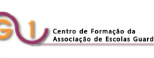 CFAE-Guarda1