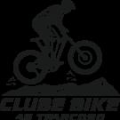 Clube_Bike