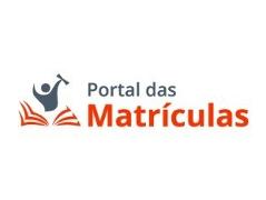 MATRÍCULAS E RENOVAÇÃO DE MATRÍCULAS | 2021-2022