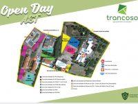 openday_mapa