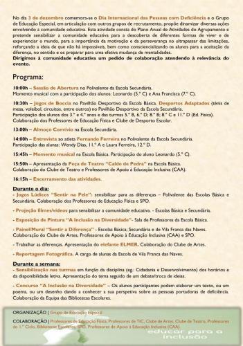 Programa2 03.12.2019